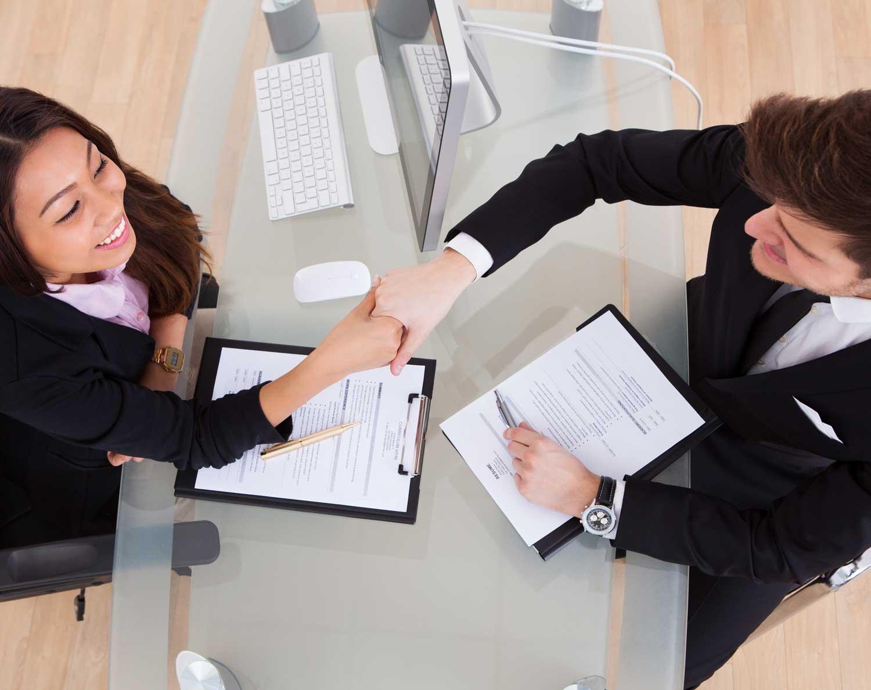 recrutement btp industrie au succes approche directe etiah lille
