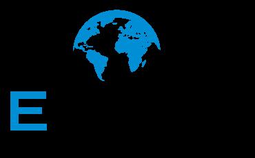 logo-etiah