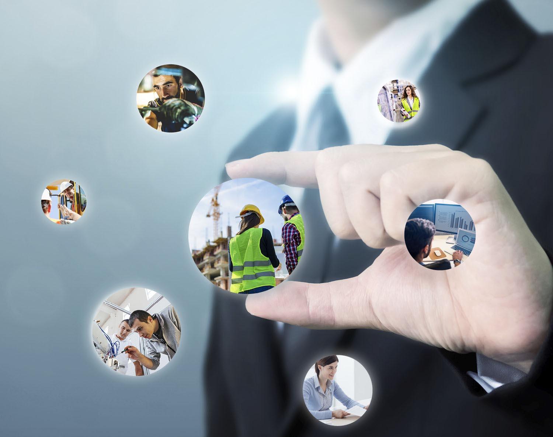 recrutement-btp-industrie-au-succes-approche-direct-etiah-lille